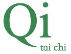 Qi Tai Chi Nelson